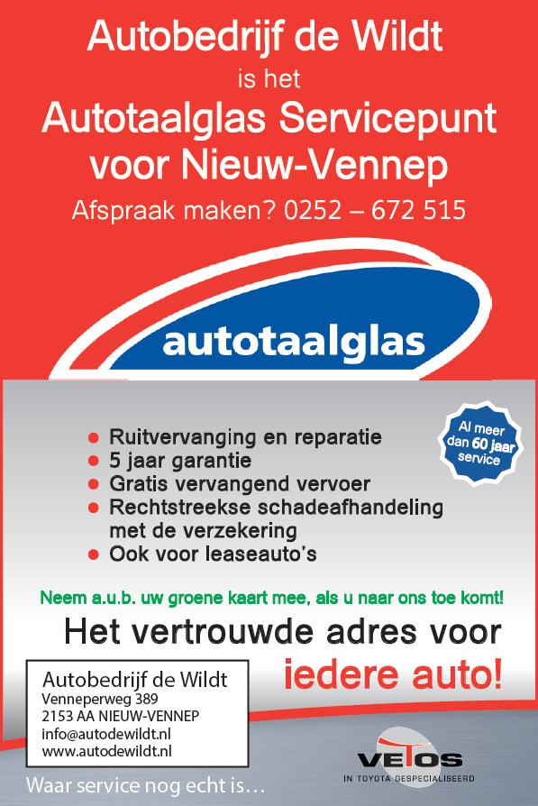 Advertentie_autotaalglas_dewildt